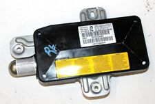 BMW OEM E46 E53 X5 RIGHT FRONT DOOR AIR BAG SRS SIDE AIRBAG GREY PLUG COUPE VERT