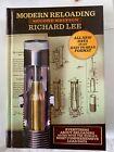 MODERN RELOADING  2nd edition 2012 *Richard Lee #90277 NICE!