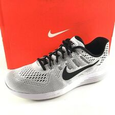 Nike Women's Lunarglide 8 Running Shoe Sz 12  ̶$̶1̶2̶4̶