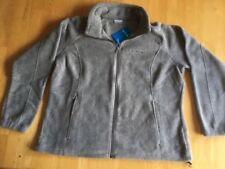 9eb3e7d88c2 Columbia Polyester Coats