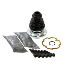 Inner CV Boot Kit Various Audi, VW Transporter Multivan Passat & Skoda Superb