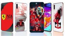 COVER Custodia Samsung, Iphone, Huawei, Honor in silicone TPU morbido trasparent
