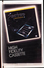 SUPERTRAMP - Crime Of Century > 1988 MFSL US Reissue cassette > SEALED < RARE
