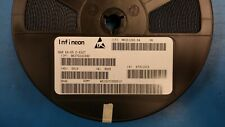 (3000 PCS) BAR64-05E6327 Diode PIN Attenuator/Switch 150V 3-Pin SOT-23 T/R