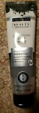 FREEMAN BEAUTY INFUSION MASK CLEANSING CLAY 4 Ounce (PROBIOTIC) NEW