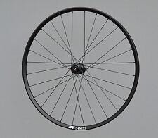 """MTB 27,5"""" Disc Vorderrad Laufrad Mountainbike Disk DT-Swiss Center Lock"""