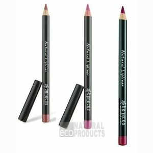 Benecos Natural Lipliner Pencil BDIH Certified 1.13g