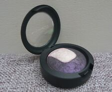 1x MAC Mineralize Eye Shadow, Shade: Past Midnight, Brand New!