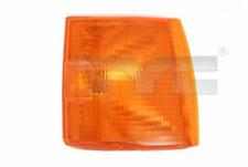 Blinkleuchte für Signalanlage TYC 18-3322-05-2