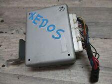 MAZDA Xedos 6 2,0 Steuergerät Relais Modul  M05067650A