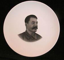 Lomonosov European Continental Porcelain & China