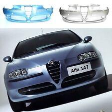 Alfa Romeo 147 00-04 vorne Stoßstange Stoßfänger in Wunschfarbe lackiert, NEU!
