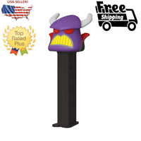POP! PEZ: TOY STORY - ZURG *SOLD OUT* Woody Buzz Lightyear LE