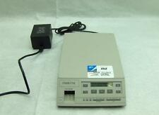 AT&T/Paradyne Acculink 3150 Standalone Modem 3150-A2-210