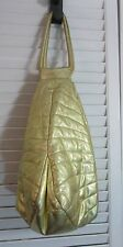 Lulu Guinness Hobo Bag and Purse