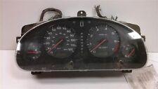 Speedometer SUBARU LEGACY 00
