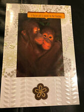 Hallmark Anniversary Card