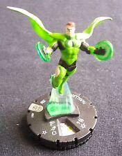 DC Heroclix - War of Light - PARALLAX (HAL JORDAN) #041