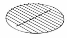 WEBER SMOKEY JOE CHARCOAL GRATE Replacement 7439