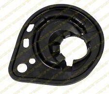 Monroe 907959 Rr Coil Spring Insulator