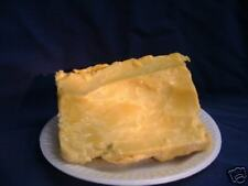 100% Pure, Raw,  Unrefined Shea Butter- fresh from Ghana, 5 lbs