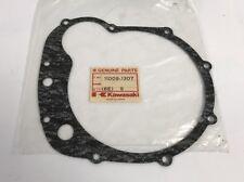Guarnizione carter friz. - Gasket, Clutch Cover - Kawasaki KZ550 NOS: 11009-1307
