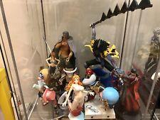 One Piece Figure Statue Including POP Japan Animation