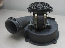 JAKEL J238-150-1533 AMETEK 117104-01 Draft Inducer Blower Motor