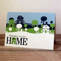 Castle House Cutting Dies Stencil Craft Scrapbooking Embossing DIY LrJNE