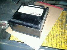 Newport Electronics Model 201AN-3/GR01 C1 BL D4