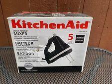 KitchenAid e altri GRUNDIG Sencor DOCCETTA MISCELATORE FRIZIONE Amica REDMOND