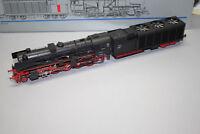 Märklin 37171 Dampflok Baureihe 52 mit Kondensationstender Spur H0 OVP