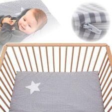 EINLAGE für Laufstall Spielstall Laufgitter 100x100 Reisebett Baby Kind Matratze