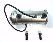 John Deere Fuel Pump Carbureted Engines 6.5-8PSI12V solid 476459E, AR65058 9703