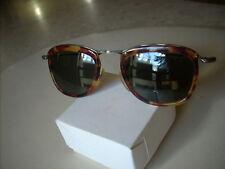occhiale da sole   VINTAGE    CONCERT 865   UNISEX