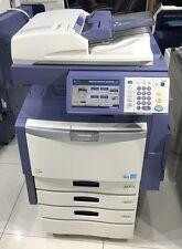 Toshiba e-studio 2040C Colour Copier 1 Yr Or 10k Copies Warranty + Free Delivery