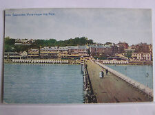 Photochrom Co Ltd Collectable Isle of Wight Postcards