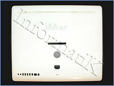 Apple iMac A1207 Cover Display Screen LCD Scocca Back Cover 815-8949-E