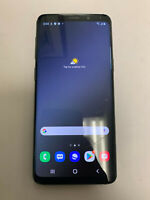 Samsung S9 G960W 64GB Unlocked