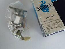 Fuel pump, for AUSTIN MORRIS Mini 850-1000-1100, Metro, MG