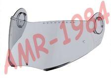 VISIERA SCHUBERTH C3 PRO SV1 FUME' 80%  TG. 50/59  CON PINLOCK  Z4119
