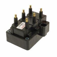 VE520484 Block coil fits CHRYSLER