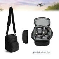 Portable Carry Storage Case Shoulder Bag Backpack for DJI Mavic Air Pro Drone