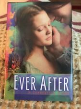 Ever After: A Cinderella Story-- *Movie Promotional Pin!!*