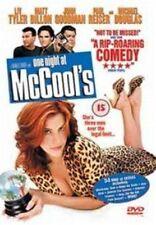 One Night at Mccool's 5017239190919 With John Goodman DVD Region 2