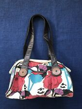 BILLABONG Tasche Handtasche Bag - Bunt