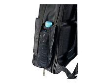 Leitz Notebook-rucksack smart Traveller Complete schwarz