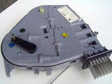 BA BF GT FPV XR6 XR8 F6 territory SX SY heater HIM module for dual zone icc ford