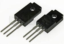 BA033T Original New ROHM Transistor