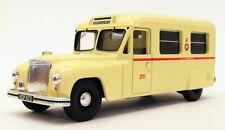 Corgi 1/50 Scale CC06301 - Daimler Ambulance - Birmingham F&A Service